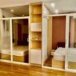 Cho thuê nhà 3 tầng đường ninh tốn 11 phòng ngủhòa khánh