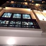 Trung tâm hoàng mai - nhà mới ở ngay - chủ cực kỳ thiện chí - khách thích là chốt !!!