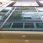 Bán biệt thự liền kề khu trung hoà, cầu giấy, dt 115m2 x 6 tầng + hầm, mt 6m, vỉa hè ô tô tránh