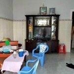 Nhà Phú Hưng Đường Nguyễn Thị Định