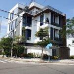 Cho Thuê Biệt Thự Hồ Bơi 8 Phòng Ngủcách Biển 300M