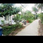 Mỹ Xuyên, Nhà Trọ Hẻm 108 Lê Hồng Phong, Cđsp
