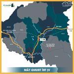 Dự án megacity kontum chỉ 422 triệu/170m2