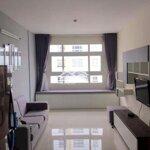 Cần tiền bán gấp căn hộ chung cư sunview town 2 phòng ngủ