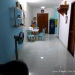 Cho Thuê Ch 65M² 2 Phòng Ngủ 2 Vệ Sinhtại Cc 8X Plus