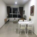 Chung Cư Saigon Gateway Căn Góc 70M² 2 Phòng Ngủfull Nt