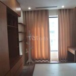 Chung Cư Imperia Garden Quận Thanh Xuân 110M² 3Pn