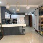 Chung Cư Cityland Park Hills 103M² 3 Pn, 18 Triệu