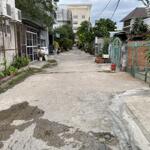 cần bán nhà đất :Số 9 và 10 hẽm 23 đại lộ 30/4, KP1, P1, Tp.Tây Ninh