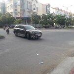 Cho Thuê Biệt Thựmặt Tiềnnguyễn Thị Thập, Tân Hưng, Q7