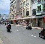 Cho Thuê Nhà Mặt Tiền Nguyễn Đình Chiểu, Q1 4X20