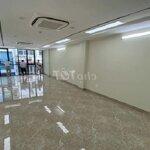 Văn Phòng Quận Đống Đa 61M²