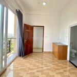 Phòng Có Nội Thất,Mới Xây Dựng,310 Phan Huy Ích,Gv