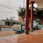 Mặt bằng kinh doanh huyện đắk song nhà hàng