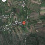 Bán Hơn 12 Công Đất Cách Tt Cần Thơ 15Km