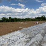 Đất Thị Xã Phú Mỹ 150M²