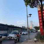 Siêu Khủng, Nhà Mặt Phố Lê Trọng Tấn,Hà Đông