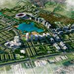 Sàn chuyển nhượng, thủ tục nhanh gọn dự án vgreen city