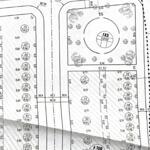 Chính chủ nhờ bán đất đấu giá văn giang lô đất 90m2 odt - c5