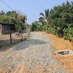 Bán đất lộc nga bảo lộc cách nhà thờ tân hóa 100m