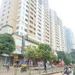 Mặt phố vip, thanh xuân, 96m, 5 tầng, giá bán 28 tỷ