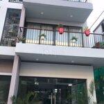 Sonasea villas & resort 168m²