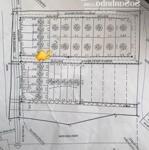 97.5 m2 thổ cư ngọc lịch, văn lâm, hưng yên
