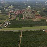 Bán đất vườn 1400m2, 1,5 tỷ, phường lộc sơn, suối đại bình, bảo lộc