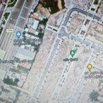 Bán đất đường 7.5mkhu đô thịđiện thắng giá rẻ để mua