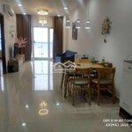 Cho Thuê Chung Cư Goldsea 2 Phòng Ngủview Chính Biển Kd