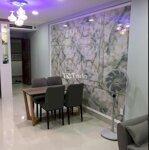 Chung Cư Căn Hộ Gateway Tầng Trung Lô A 74M² 2 Pn