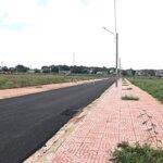 Đất Khu Đấu Giá Tân Phong, Lk7 - 35, Lk4 - 52