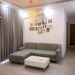 Chung Cư Huyện Hóc Môn 63M² 2 Phòng Ngủ2Wc
