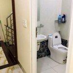 Căn Hộ Dịch Vụ, Mini Quận Tân Bình 30M² 1Pn