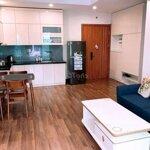 Cho Thuê Căn Hộ Season Avenue 75M² 2 Phòng Ngủfull Đủ Đồ