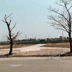 đất đường 27m khu đô thị 7b điện nam, điện ngọc