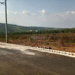 Gán nợ cho khu đất 500m2 tại đambri bảo lộc