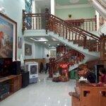 Nhà 1 trệt 1 lầu gần chợ thanh hóa