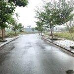 đất khu đô thị thái dương 2 80m² đường 7m5