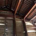 Cần bán mẫu nhà gỗ dổi đẹp khu vực hà tĩnh