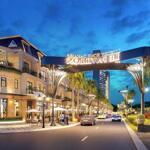 Bán shophouse le . pavillon quận hải châu trung tâm thành phố đà nẵng