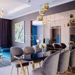 Cần bán căn hộ liên chiểu-74m2 2phòng ngủ- sổ hồng