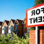 Cho thuê nhà riêng kinh doanh cực tốt tại võ thị sáu