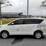 Nhà xe tuấn hà chuyên phục vụ xe 4 , 7 chỗ đi thăm quan du lịch nhà xe tuấn hà xin kính chào quý khách hàng
