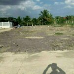 Bán lô đất diên sơn, huyện diên khánh giá 450 tr