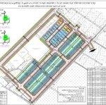 đất kdc mới mb 3213 quảng trạch-quảng xương 125m²