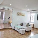 Cho thuê 2 phòng ngủsky 3 pmh q.7 , diện tích: 69m giá bán 12 triệu