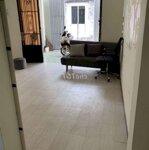 Cho thuê nhà nguyên căn 80m2, 2 phòng ngủ full nội thất,q9