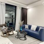 Cho thuê căn hộ chung cư sunshine city kđt ciputra căn 75m 2pn full nội thất cao cấp giá 14tr