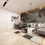 Cần cho thuê căn hộ chung cư ecohome 3.2n. 5 tr/th